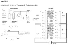 danfoss vfd control wiring diagram wiring diagram
