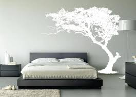 Master Bedroom Interior Design White Elegant Master Bedroom Decor Assorted Colors Rectangle Wooden