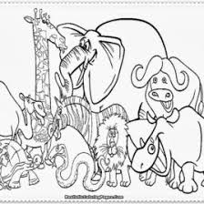 coloring pages precious moments animals archives mente beta