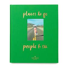 alexander mcqueen coffee table book u2013 dormify