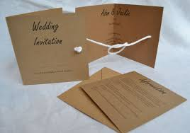 wedding invitations the knot the knot wedding invitations plumegiant