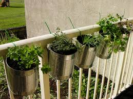 Diy Home Garden Ideas Diy Indoor Herbs Garden Ideas