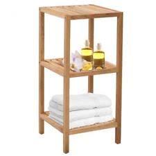 regal badezimmer regale aufbewahrungsmöglichkeiten fürs badezimmer ebay