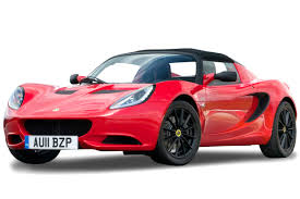 lexus twickenham jobs lotus elise roadster owner reviews mpg problems reliability