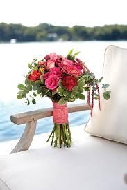 summer wedding bouquets on the boardwalk summer wedding bouquets minnesota
