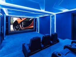intelligent interiors services