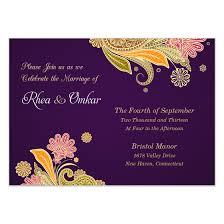 electronic wedding invitations wedding invitation ecard bf digital printing