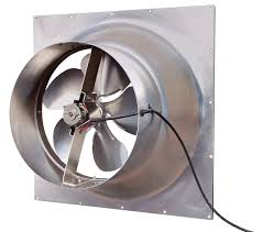 attic exhaust fan lowes amazing small attic fan 1 lowes attic exhaust fans beautiful lowes