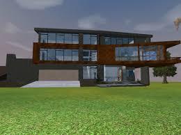 Twilight House Eq2 The Twilight House Gameteriors