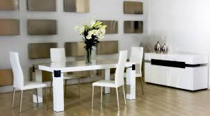 Kitchen Tables Sets by Dining Room Wondrous Unusual Dining Room Tables Wondrous Cool