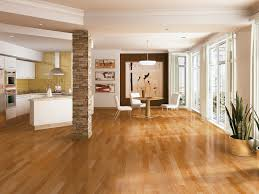 Brazilian Cherry Laminate Floor Brazilian Cherry Jatoba Natural Engineered Wood Floor Jc