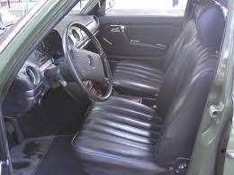 lexus ls a vendre eye candy 1979 mercedes 250 wagon toronto star