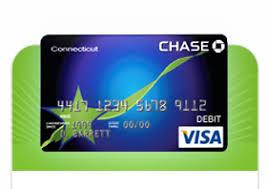direct deposit card debit info
