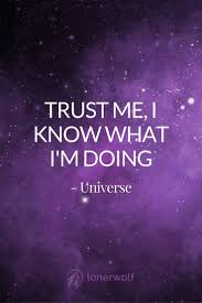 quote quote love best 25 universe quotes ideas on pinterest moon child the moon
