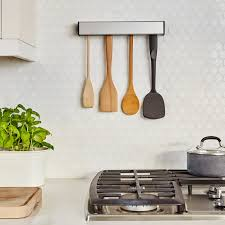 Kitchen Utensil Organizers Kitchen Utensil Holder Design Decoration