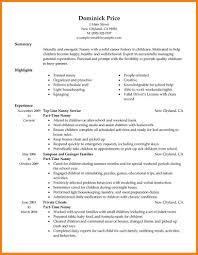 welding resumes examples 5 part time job resume welder resume part time job resume resume example part time job jpg