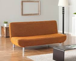 Loveseat Couch Covers Furniture Cool Stretch Sofa Covers To Protect And Renew Your Sofa