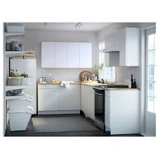 ikea kitchen base cabinets australia knoxhult base cabinet with drawers pots and pans cring