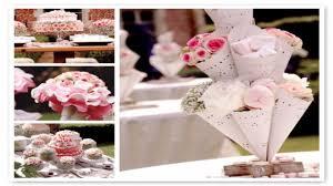 cheap tea table garden tea party table decorations tea party