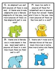 38 best word problems images on pinterest math word problems
