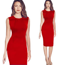 ladies smart casual dress korean casual dress casual women dress