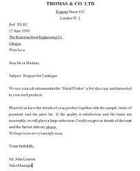 contoh surat pernyataan format a1 december 2014 reductil seroquel bestellen