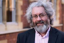 Nottinghamshire County Council Committee System It S And Blue Worcester City Council Gets Labour Leader And