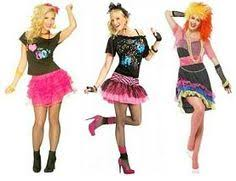 80 Halloween Costume Ideas Diy Costumes 50s 60s 70s 80s 90s Today Diy Costumes