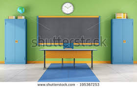 Classroom Cabinets Classroom Wall Stock Images Royalty Free Images U0026 Vectors