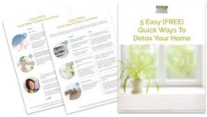 Home Interior Design Ebook Free Download Home Natural Modern Interiors