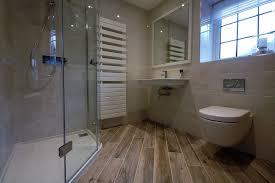 bathrooms sheffield yorkshire bathroom fitters bespoke bathrooms