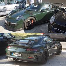 porsche brewster green tag club911r instagram pictures u2022 instarix