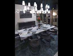 designer italian dining tables u0026 luxury high end dining tables
