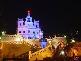 5 biggest reasons to visit goa in december