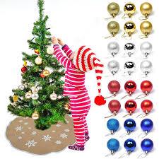 get cheap painting garden ornaments aliexpress