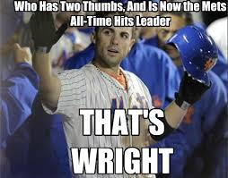 New York Mets Memes - love the captain and puns new york mets mlb memes sports memes