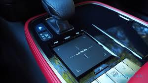 lexus ls 500 features 2018 lexus ls 500 first drive the luxury of identity slashgear