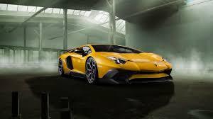lamborghini aventador lp 750 4 superveloce lamborghini aventador lp 750 4 superveloce tuned to 786 hp