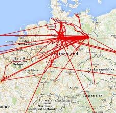 Maps Google Cmo Recht Auf Vergessen Daten Auch Auf Google Com Gelöscht Welt
