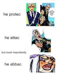 Huehuehue Meme - huehuehue meme tumblr