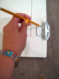 how to put cabinet hinges on best home furniture decoration