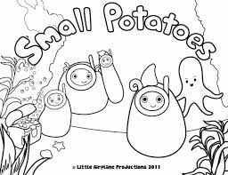 dora thanksgiving coloring pages 100 ideas dora coloring pages birthday on kankanwz com
