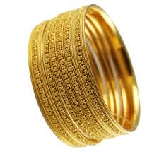 new designs of gold jewellery fashion today
