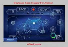 xbox emulator apk xbox emulator for android free