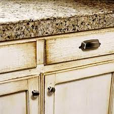 Distressed Wood Kitchen Cabinets How To Select Kitchen Cabinets Cabinetry Finishes