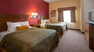 Red Roof Inn Brice Rd Columbus Ohio by Hotel Best Western Executive Suites Pickerington Oh Booking Com