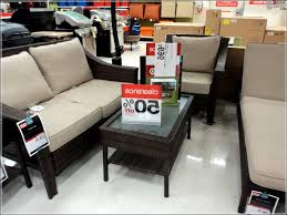 Big Lots Patio Furniture Sale by Big Lots Patio Furniture On Patio Sets For Trend Patio Furniture