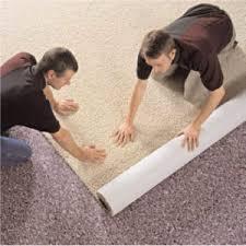 denver carpet installation professional carpet install