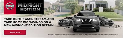 Nissan Rogue New Body Style - nissan of chesapeake new nissan dealership in chesapeake va 23320