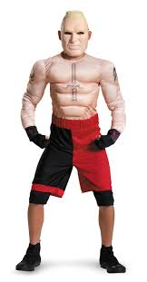 halloween costumes com coupon code brock lesnar youth halloween costume wwe us